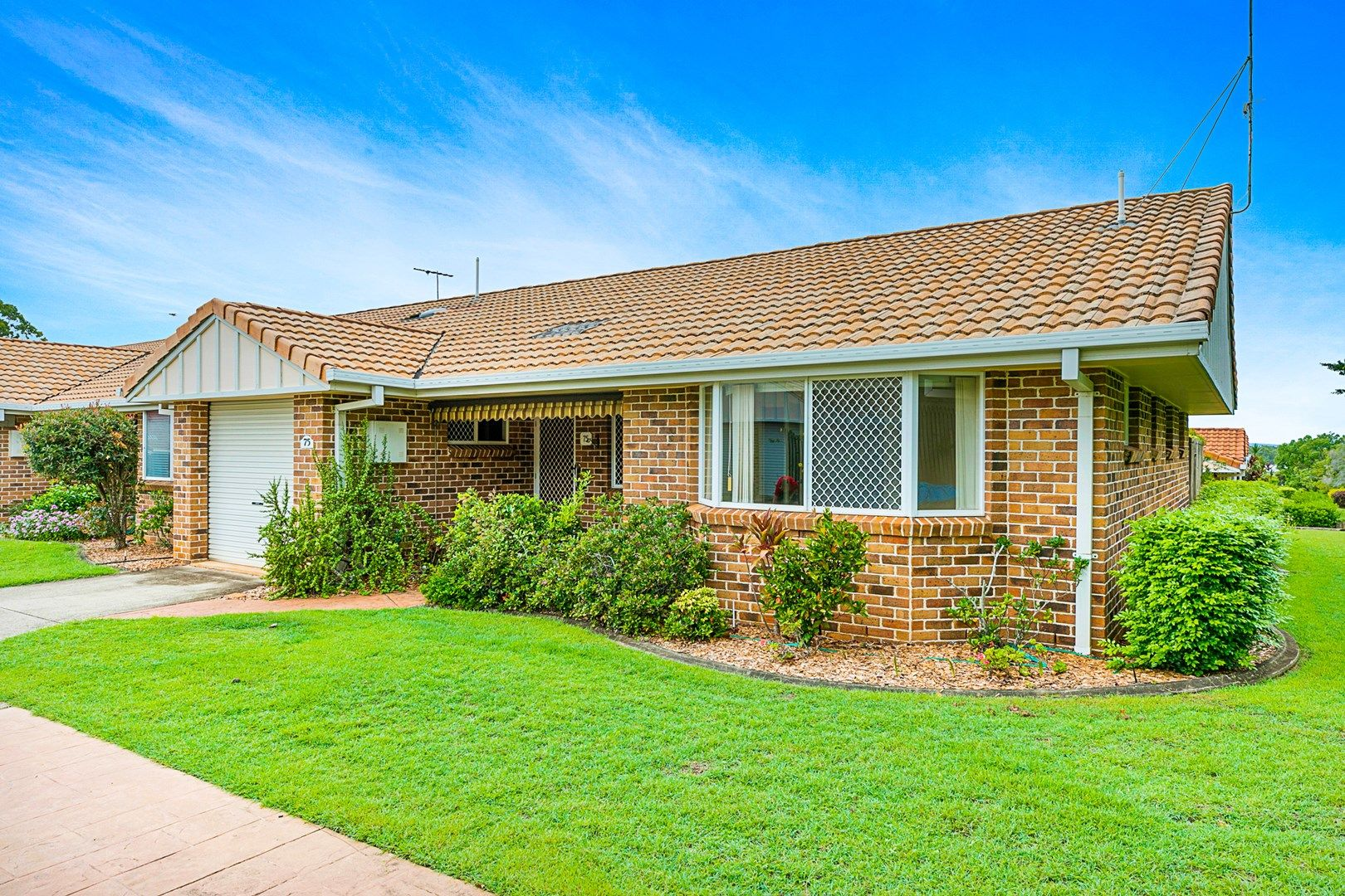 75/76-88 Freeth Street West, Ormiston QLD 4160, Image 0