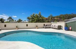 22 Pipit Parade, Burleigh Waters QLD 4220