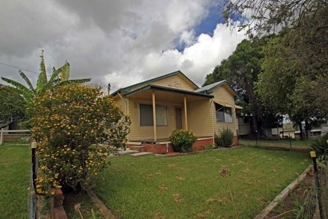 Picture of 2296 Lansdowne Road, COOPERNOOK NSW 2426