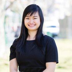 Jen Lin Lau, Sales representative