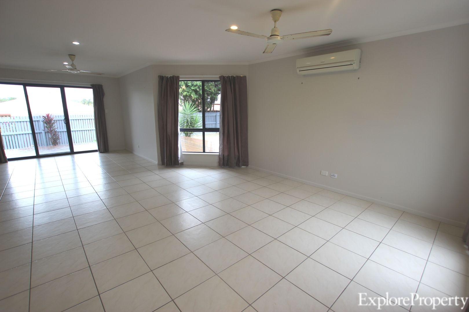 8 The Quarterdeck Street, Sunrise Estate, Blacks Beach QLD 4740, Image 2