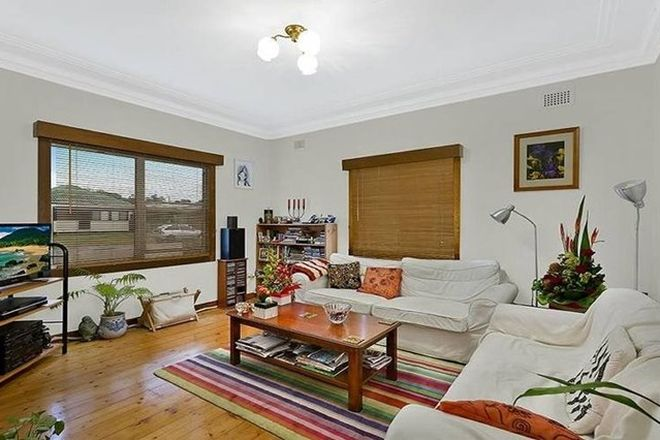 Picture of 77 Surf Street, LONG JETTY NSW 2261