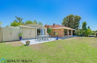 82 Allenby Crescent, Windaroo QLD 4207