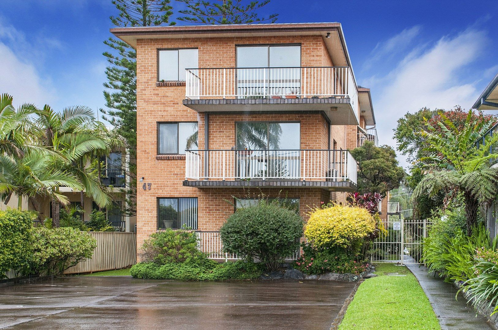 15/47 Pacific  Drive, Port Macquarie NSW 2444, Image 0