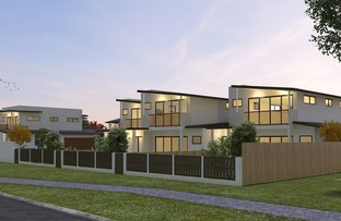 41 benfer road, Victoria Point QLD 4165