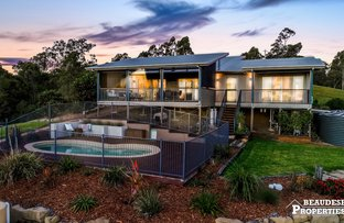 Picture of 221 Worip Drive, Veresdale Scrub QLD 4285