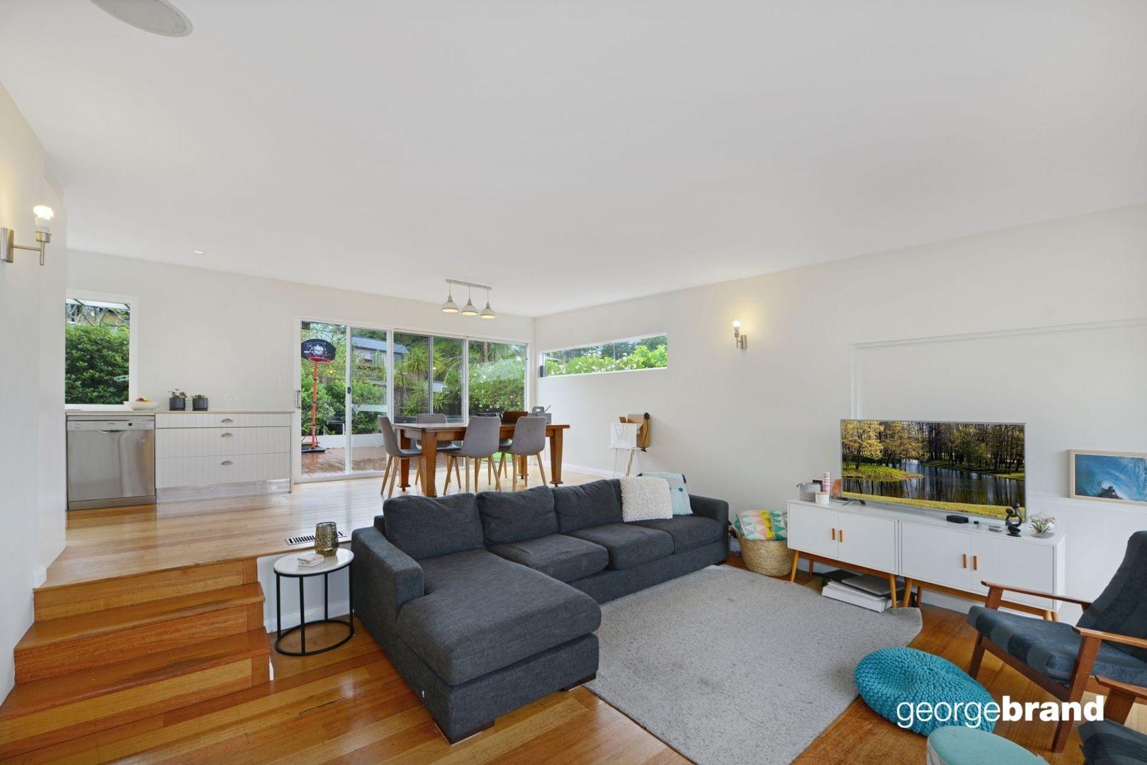 47 Lumeah Avenue, Wamberal NSW 2260, Image 1