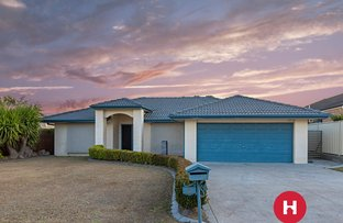 Picture of 6 Parker Place, Kurri Kurri NSW 2327