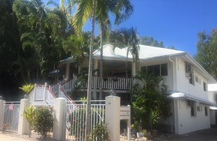 Picture of Palm Cove QLD 4879
