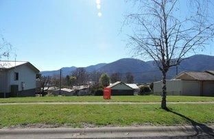 Picture of 10 Groves Street, Talbingo NSW 2720