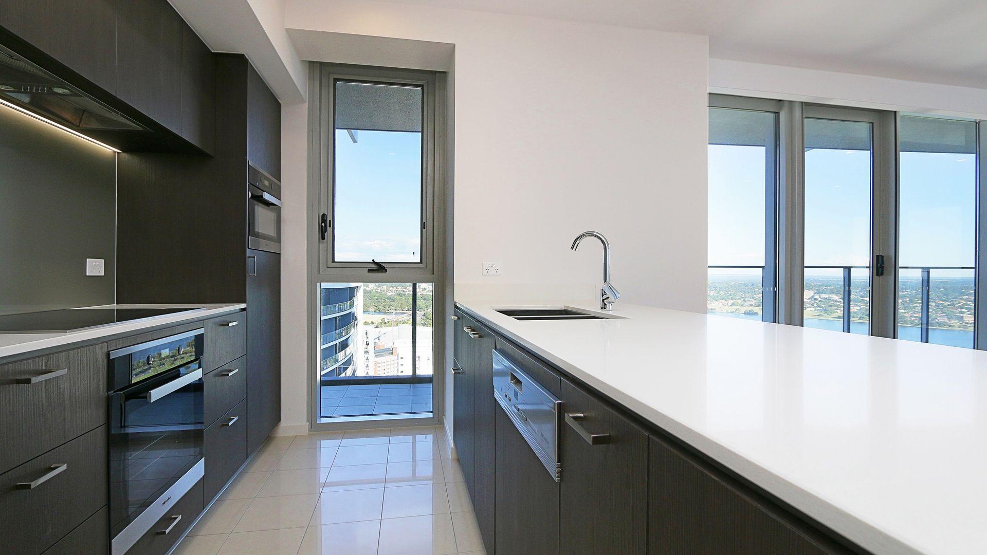 197/189 Adelaide Terrace, Perth WA 6000, Image 1