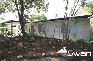 Picture of 25 Kyogle St, Crestmead QLD 4132