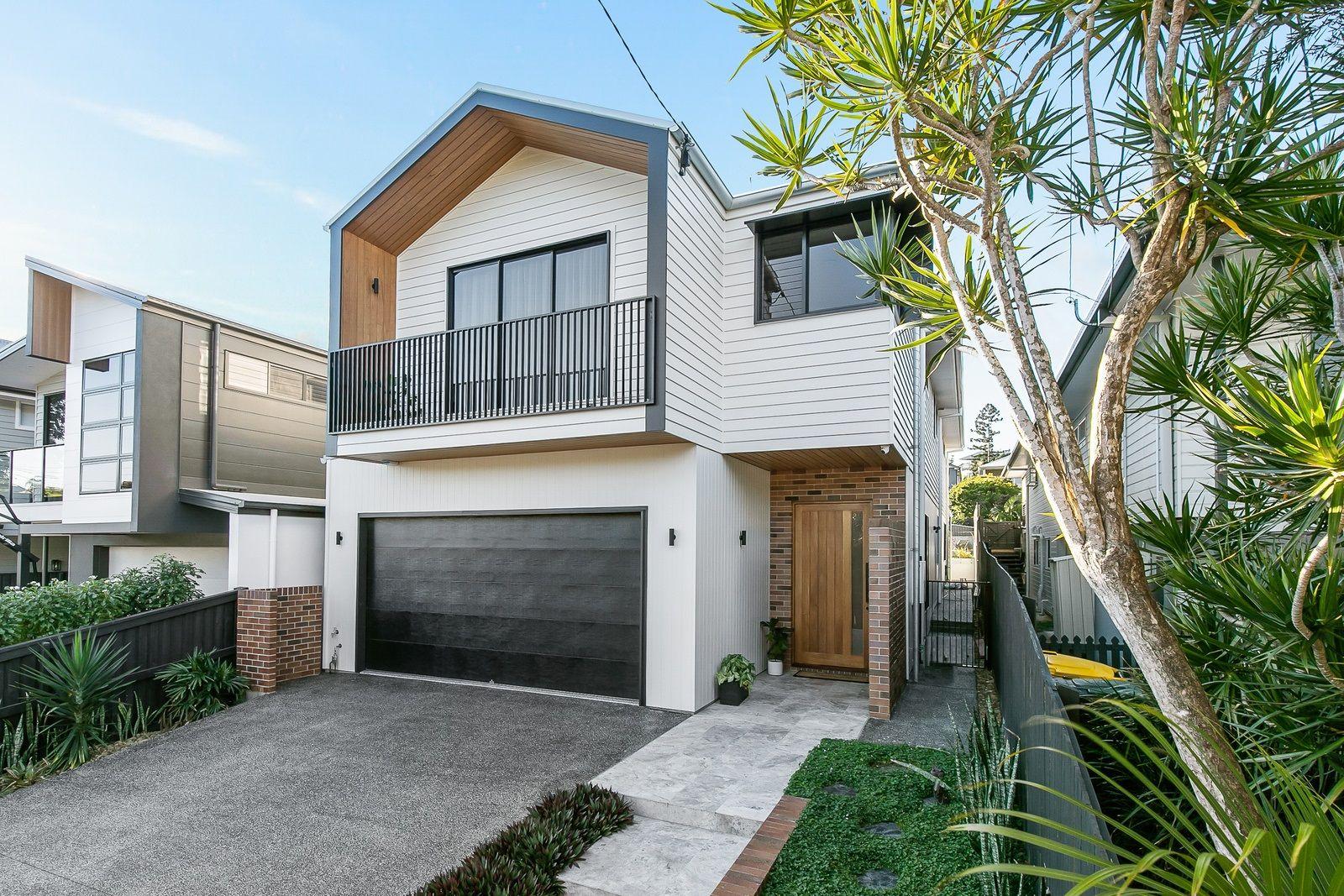 144 Morehead Avenue, Norman Park QLD 4170, Image 1