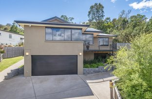 4 Tandara Court, Old Beach TAS 7017
