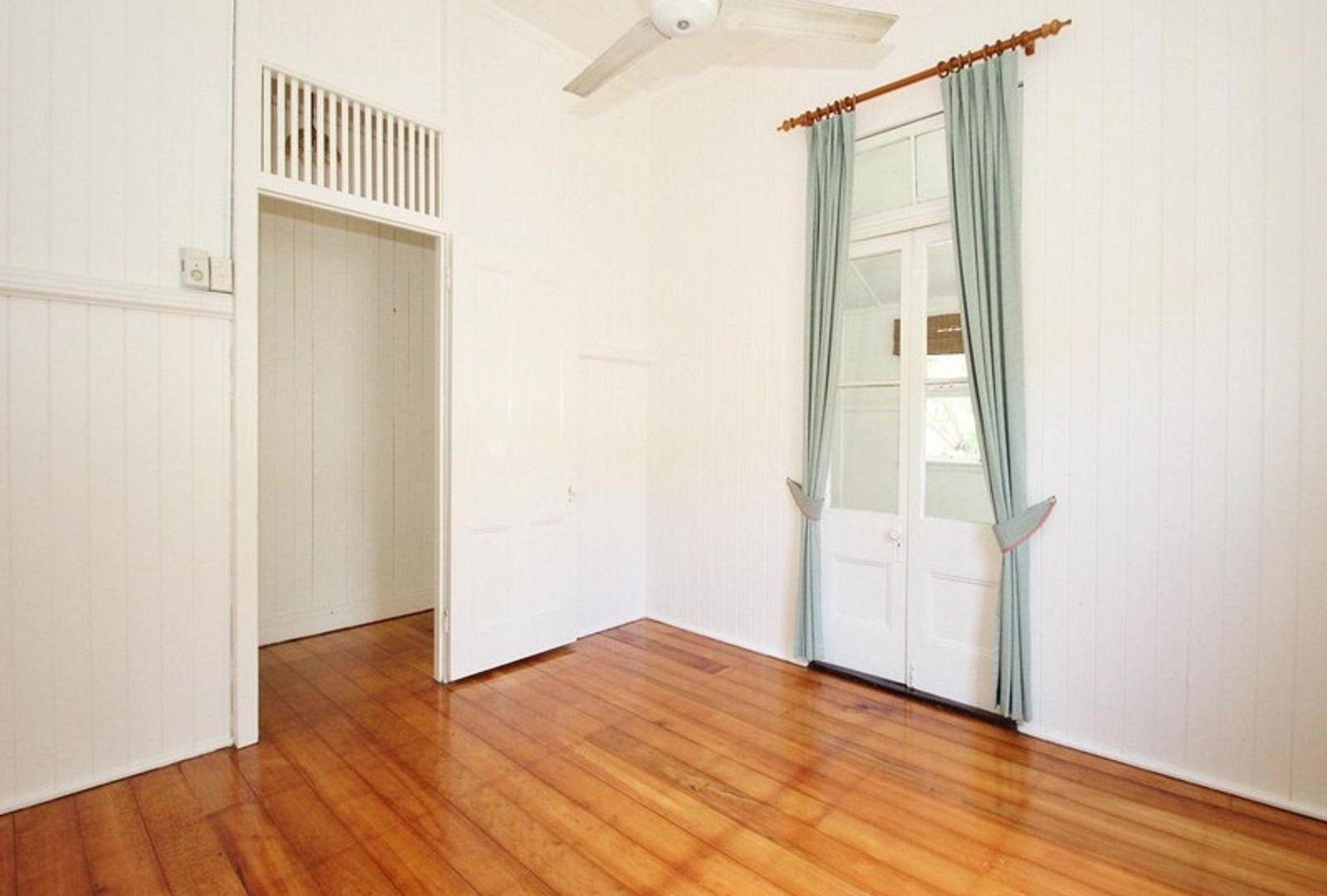 85 Antill Street, Wilston QLD 4051, Image 2