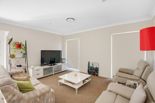 Picture of 17 Taranga Street *, GLEDSWOOD HILLS NSW 2557
