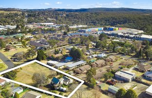 Picture of 13 Brewster Street, Mittagong NSW 2575