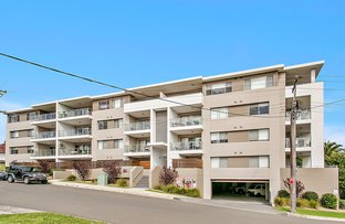 Picture of 14/2-6 Noel Street, North Wollongong NSW 2500