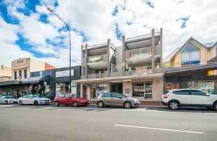 Picture of 1/202 Nicholson Road, Subiaco WA 6008