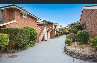 Picture of 7/33-37 Gannons Road, Caringbah NSW 2229