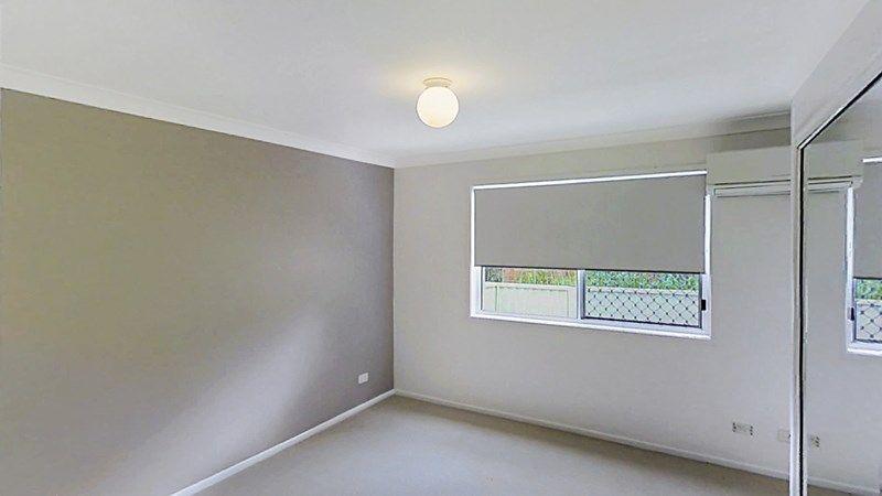 62 Ironwood Street, Aspley QLD 4034, Image 2