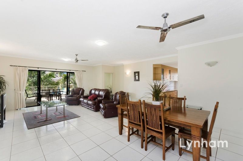 201/9 Anthony Street, South Townsville QLD 4810, Image 1