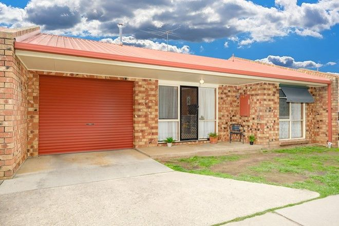Picture of 2/35 Church Street, WODONGA VIC 3690