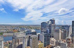 Picture of 3603/38 York Street, Sydney NSW 2000