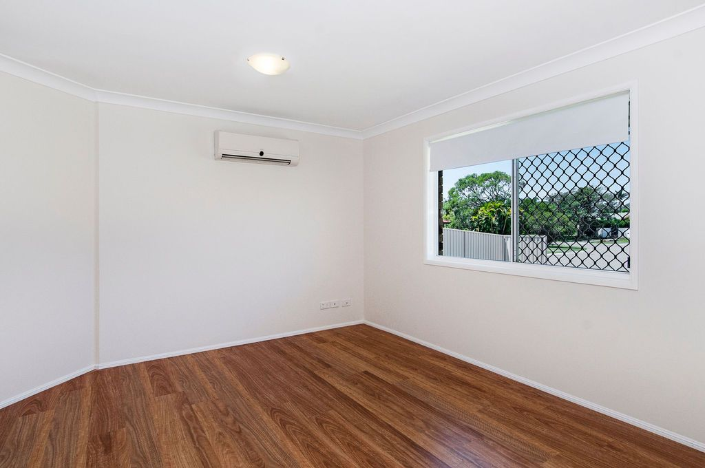 21 Kaiser Ct, Waterford West QLD 4133, Image 2