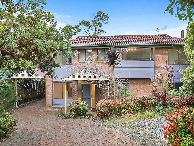 58 Boronia Road, Bullaburra NSW 2784, Image 0