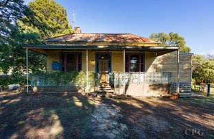 Picture of 53 Coolstore Road, Harcourt VIC 3453