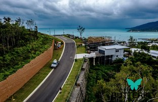 Picture of 64, Lot Seaview Drive, Airlie Beach QLD 4802