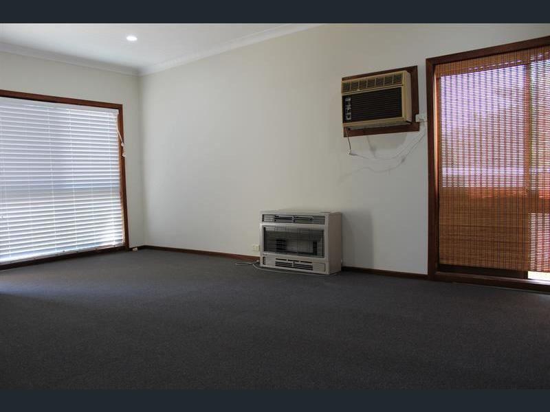 197 Cadell Street, East Albury NSW 2640, Image 1
