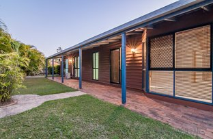 Picture of 2 Karwin Drive, Andergrove QLD 4740