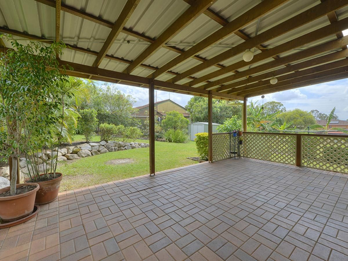 70 Indus Street, Camp Hill QLD 4152, Image 1