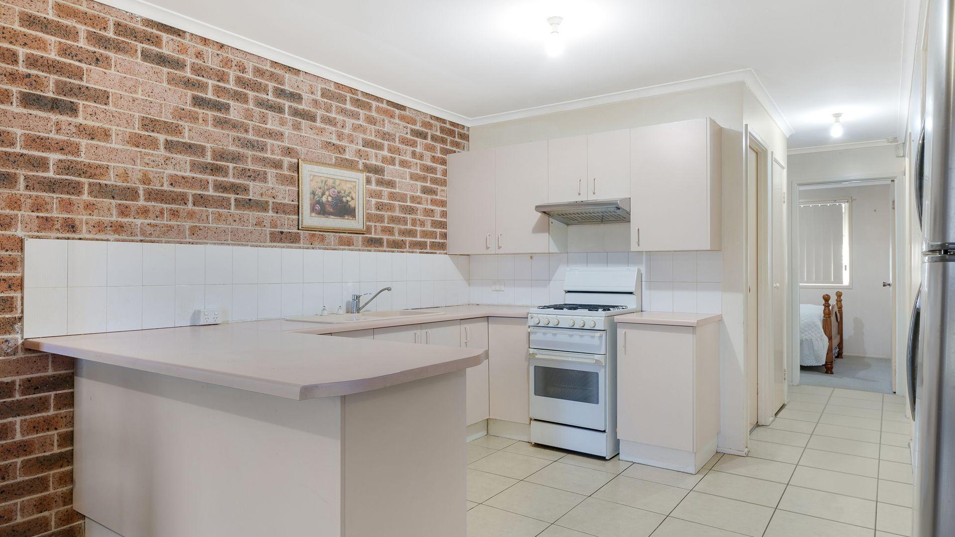 3B Pontiac Place, Ingleburn NSW 2565, Image 2