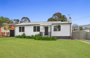Picture of 10 Mulda Street, Dapto NSW 2530