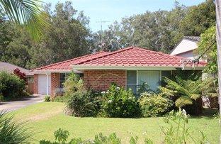 Picture of 23 Malvern Rd, Lemon Tree Passage NSW 2319