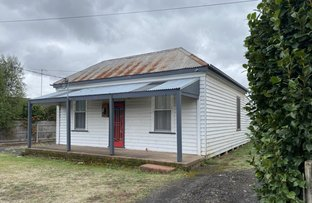 Picture of 25 Wynne Street, Colac VIC 3250