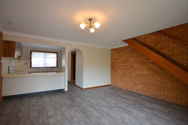 7/32-34 Pratley Street, Woy Woy NSW 2256, Image 2