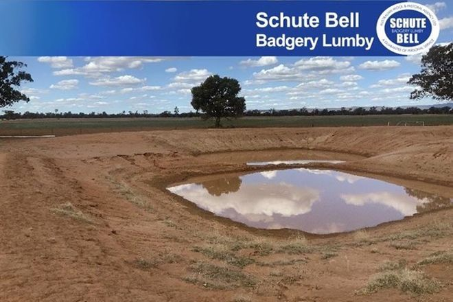 Picture of TOMINGLEY NSW 2869