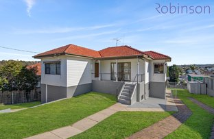 Picture of 4 Claremont  Avenue, Adamstown Heights NSW 2289