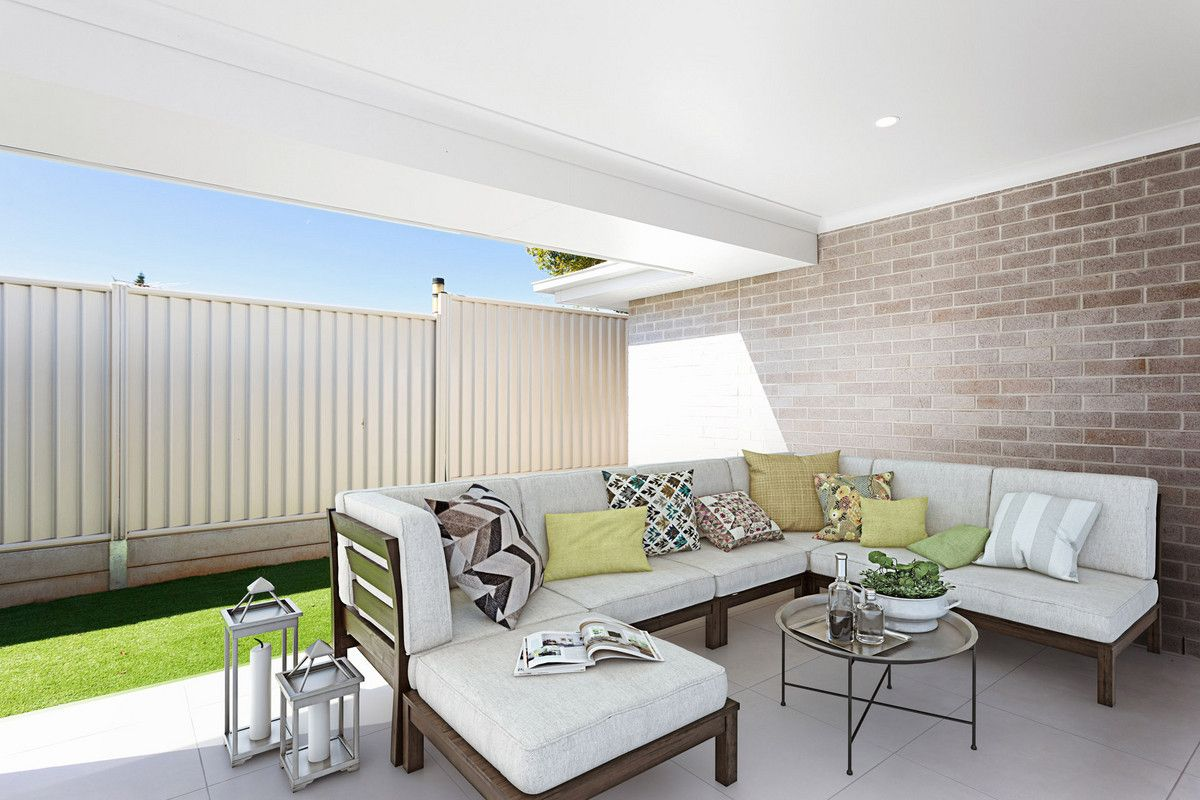 58/6 Daysland Street, Victoria Point QLD 4165, Image 2