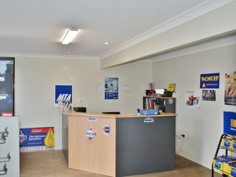 219 Adelaide Road, Murray Bridge SA 5253, Image 1