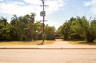 Picture of 58 Forrest Street, Broome WA 6725