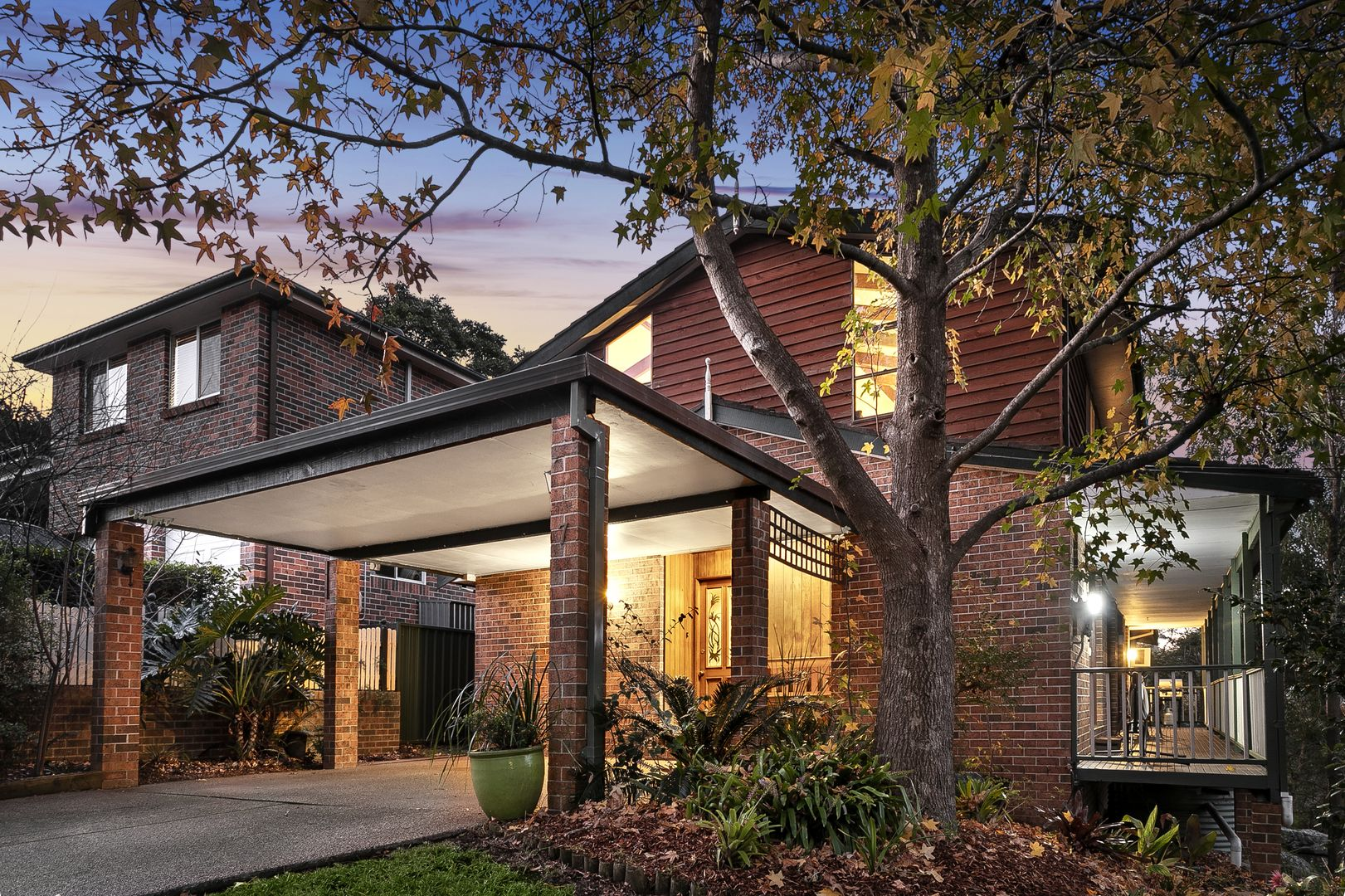 7 Timaru Street, Glenorie NSW 2157, Image 0