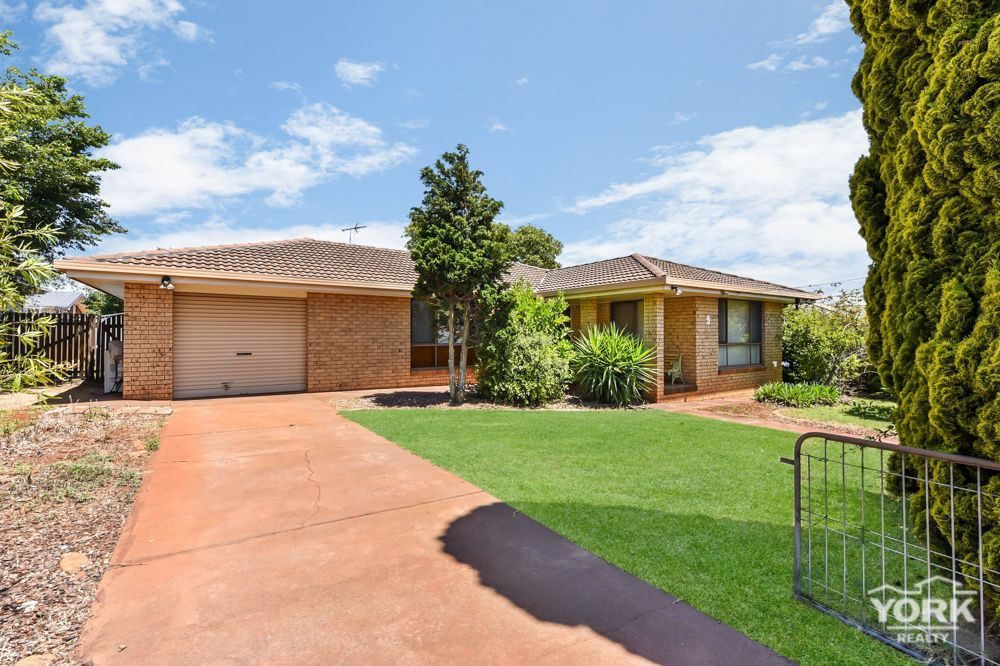 Newtown QLD 4350, Image 0