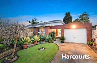 Picture of 20 Aleja Court, Noble Park VIC 3174