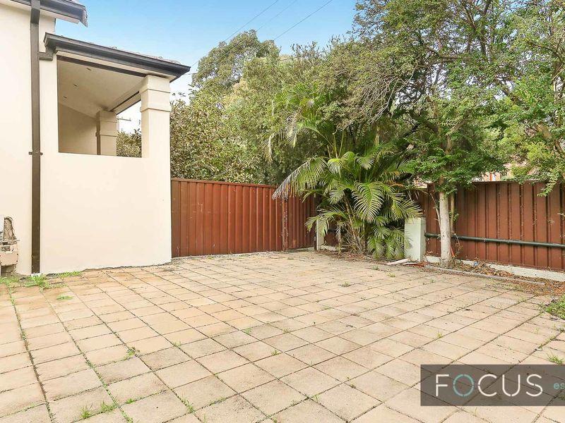 31 Subway Road, Rockdale NSW 2216, Image 1