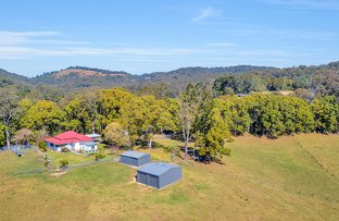 Picture of 140 Mount Browne Road, Upper Orara NSW 2450